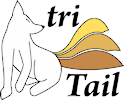 tri-Tail Home Page